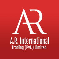 A.R. International Trading (Pvt) Limited