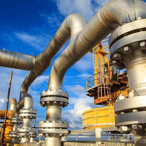 Oilfield/Drilling Equipment