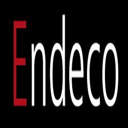 Logo Endeco Big